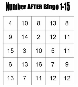 Bingo Card Math.jpg