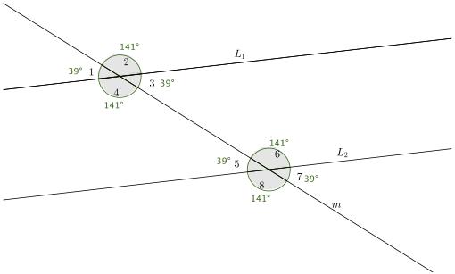 math-g8-m2-topic-c-lesson-12-teacher copy.png