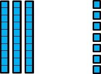 2_c65569d304bfe035f7ef52ac992ca1ae.jpg