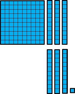 4_9971612e56df733b4a8fc0ac8a3e1b3d.jpg