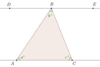 Triangle2_4221ed215a51181c7832815d09a745a6.jpg