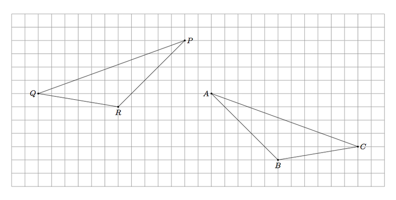 trianglereflection1_df84d88cb7e4bc475e82a4e6aab1163b.jpg