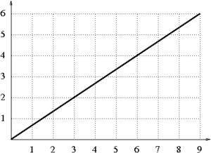 line_a1da2e5367bd8a5ecb6a8d6c28142f8f.jpg