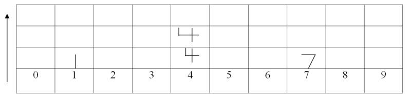 Task_1_7c802633f4b338cf83f5191f52770e2a.jpg