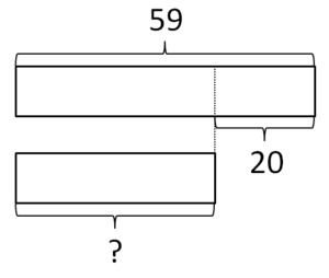 bar_diagram_f65a38129f72884335e771a7f043b686.jpg
