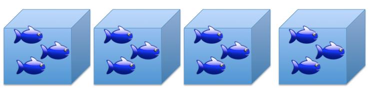 Fish_Tanks__b3830cd09fe30cb111af56b752441a03.png