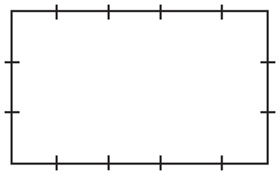 blank_grid_53c1b2b1b2e19b29eef9db4fd13184d0.jpg