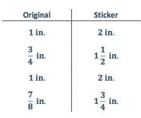math-g7-m1-topic-d-lesson-17-teacher.jpg