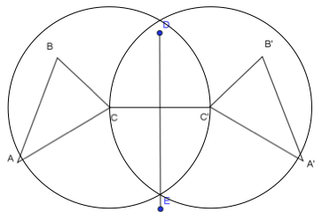 geometry-m1-topic-c-lesson-14-teacher.png
