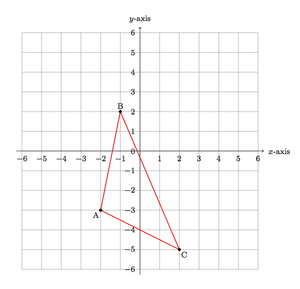 stretch1_21cddd1d020502ae2ee913291b7bafa9 (1).jpg