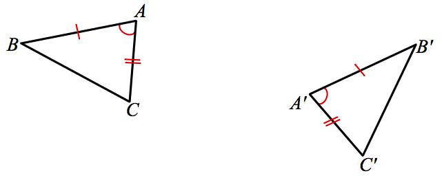 geometry-m1-topic-d-lesson-22-teacher (2).png