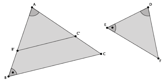 geometry-m2-topic-c-lesson-15-teacher (2).png