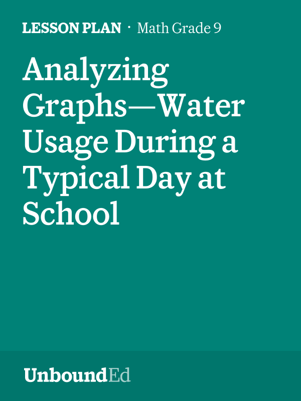 Printable Calligraphy Worksheets Math G Analyzing Graphswater Usage During A Typical Day At School Net Worth Worksheet Word with Adding 3 Fractions With Unlike Denominators Worksheets Pdf  Graphing Practice Worksheet Word